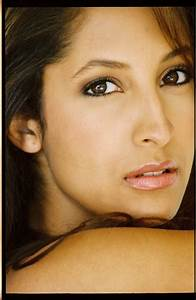 Christel Khalil Lily Winters Ashby On Young And The