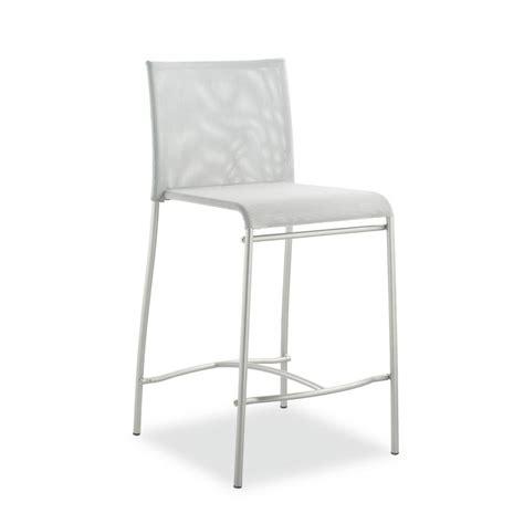 chaise haute bar pas cher chaise haute pas cher occasion pi ti li