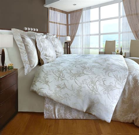 Bed Sheets by Best Sources For Organic Cotton Bed Sheets Homesfeed