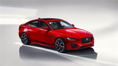 Jaguar Xe News by Jaguar Xe News Reviews Specifications Prices