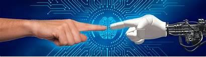 Intelligence Artificial Ai Animation Quantum Computing Automation