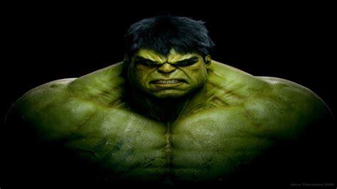 Hulk Hd Wallpapers 1080p