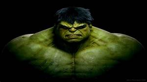 trololo blogg: Hulk Hd Desktop Wallpaper