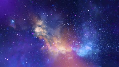 space hd wallpapers  background images yl computing