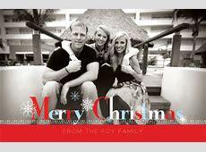 Christmas Greetings… We love you! – Terri Savelle Foy