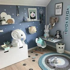 Hängele Kinderzimmer Junge by Kinderzimmerm F 252 R Jungen Kinderzimmer Ideen Kleinkind