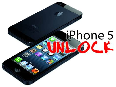 iphone 5 unlocked how to unlock iphone 5 baseband 03 04 25 running ios 6 1 3