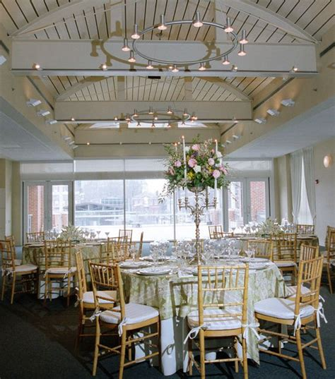 the ballroom events venues philadelphia events at