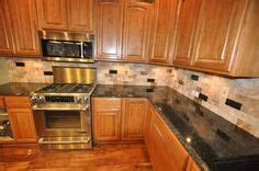 tiles for kitchens ideas uba tuba granite countertops 30 70 stainless steel sink 6223