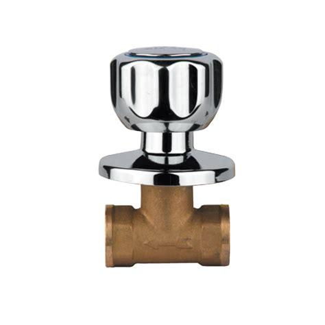 rubinetto d arresto rubinetto d arresto dell acqua per bagno cucina o lavanderia