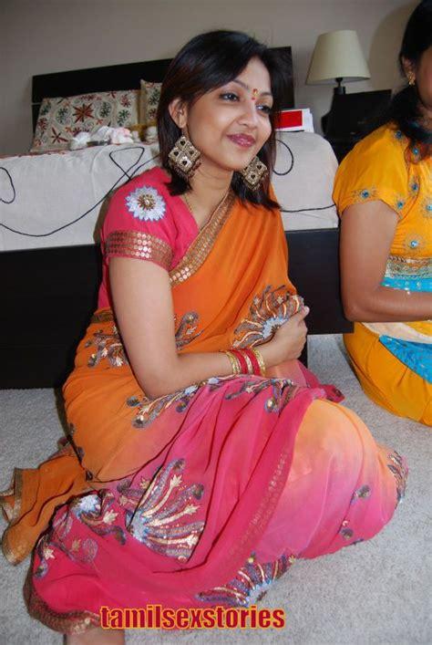 Aunty Hot Mallu Tamil Mallu Aunties Photos