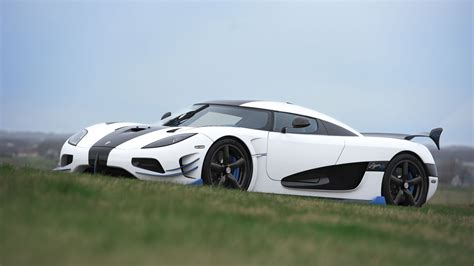 Koenigsegg Agera Rs Top Speed by 2017 Koenigsegg Agera Rs1 Top Speed