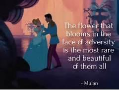 Photos - Cute Love Quotes Disney Princess Love Quote Disney Princess  Disney Love Quotes And Sayings