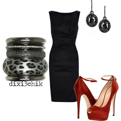 years eve  minute outfit ideas lifestuffs
