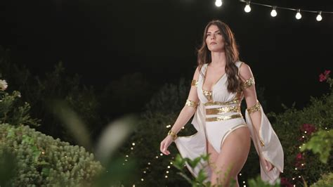 Aug 02, 2021 · click here for an updated story with new information regarding leslie golden's sudden elimination from love island usa. 'Love Island' bombshell Rebecca makes quite the entrance ...