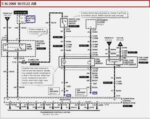 2001 f150 wiring diagram vivresavillecom With color diagram 2001 ford explorer radio wiring diagram 2001 ford ranger