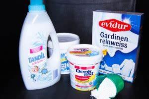 Waschmittel Richtig Dosieren : was tun wenn wei e klamotten einen grauschleier bekommen waschtraum pflegetipps f r w sche ~ Eleganceandgraceweddings.com Haus und Dekorationen
