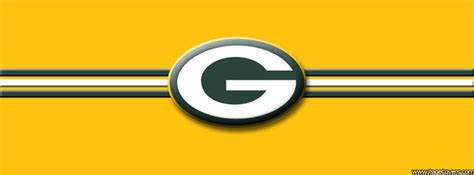 Hey fellow Packer Backers, check out the new~Green Bay ...