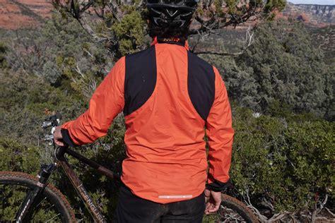 best mtb rain jacket best mountain bike windbreaker life style by modernstork com