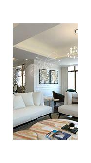 Interior Design Dubai | Leading Interior Design Company in ...