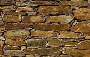 Parement Pierre Extérieure : devis pour vos travaux fa ade pierre ~ Melissatoandfro.com Idées de Décoration