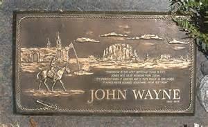 John Wayne House Newport Beach