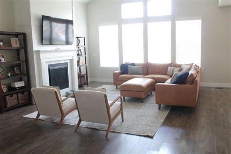 define livingroom living room update with interior define six stuff