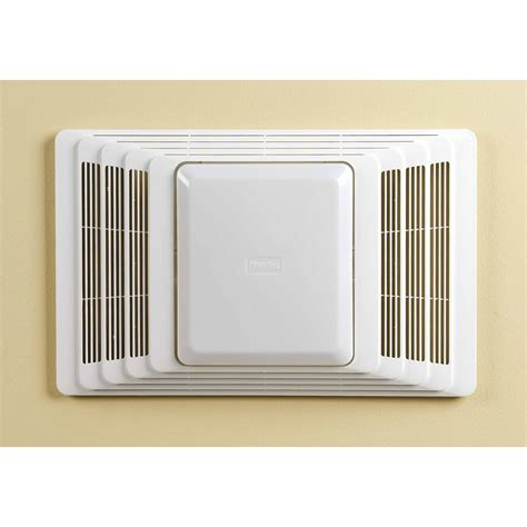 Bathroom Exhaust Fan Light Cover by Nutone Bathroom Fan Wiring Diagram Get Free Image About