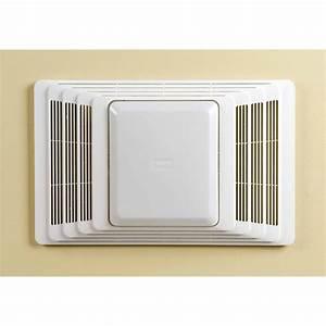 Bathroom bathroom ventilation systems exhaust fans for Internal bathroom ventilation