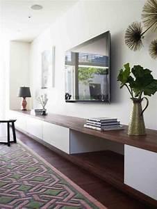 Dco Salon IKEA Hacks 10 Transformations De Meubles