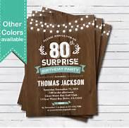 Birthday Invitation Template 32 Free Word PDF PSD AI Format Invitation Template For Surprise Party Format Of Surprise Party 21 Surprise Birthday Invitation Templates Free Sample Example Invitations By Jennifer Kesselman At