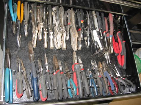 husky rack and wire cheap tool box organization