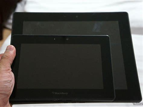 tablette 10 pouces comparatif comparatif tablette 10 pouces appli android