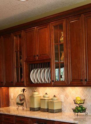 kitchen cabinet layout  design