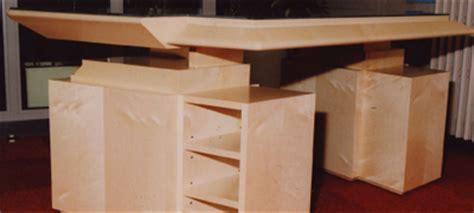 bureau biblioth鑷ue mobilier bureau maison meuble bureau design mobilier bureau meubles