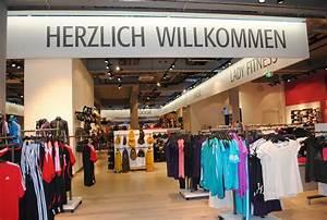 Lüneburg Verkaufsoffener Sonntag : verkaufsoffener sonntag in buxtehude topmarken bei ~ Watch28wear.com Haus und Dekorationen