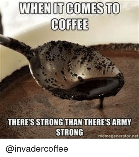 Army Strong Meme 25 Best Memes About Army Strong Army Strong Memes