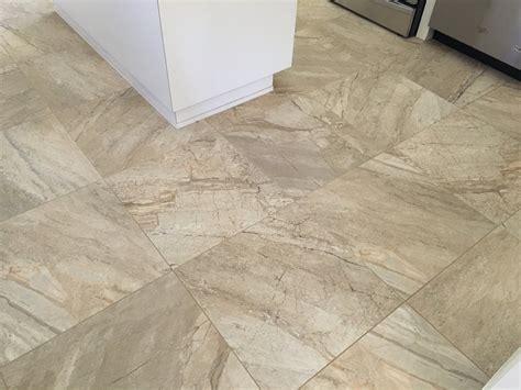Floor Tile ? Studio Tile & Stone