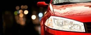 Comment Régler Les Phares D Une Voiture : changer les ampoules d 39 une voiture phares feux arri res de recul ~ Medecine-chirurgie-esthetiques.com Avis de Voitures