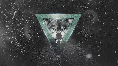 Wolf Px Cheat Hipster Engine Animal Themes