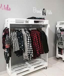 armarios de palet Armarios de palet Pinterest Armario de, Armario y Palets