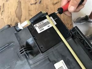 Oem 7l6941330 Xenon Headlight Leistungs Modul Afs For Vw