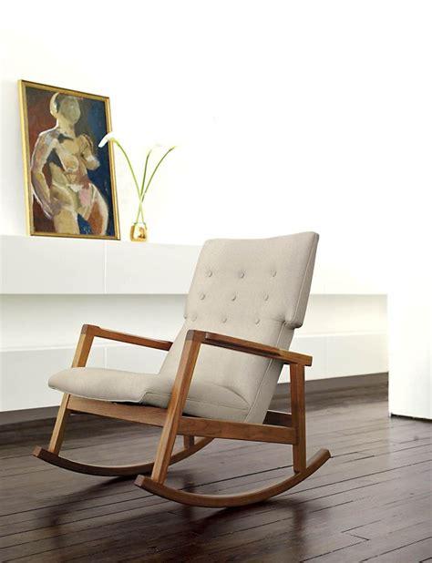 design within reach rocking chair risom rocker design within reach
