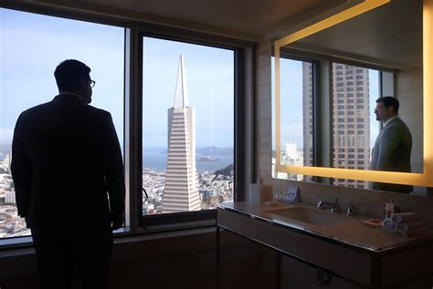 hotel front desk jobs san francisco like rents s f hotel room rates going through the roof