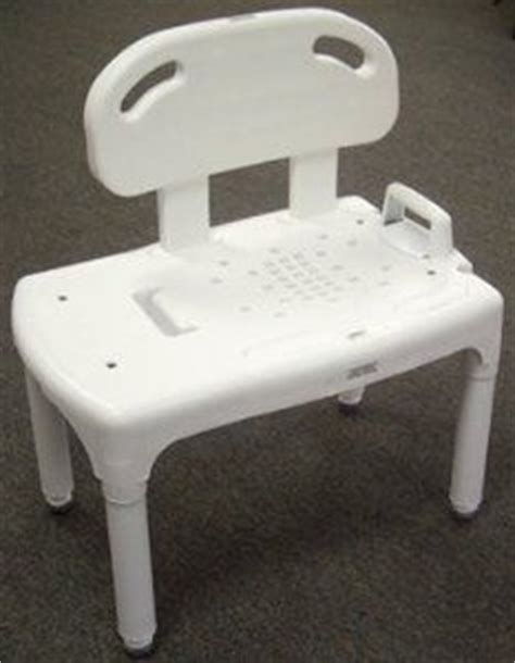 rubbermaid tub transfer bench pin by werner beato on health personal care