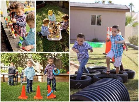 kindergeburtstag spiele für 4 jährige 4 geburtstag tipps f 252 r spiele essen usw forum kindergartenalter hilft im nu
