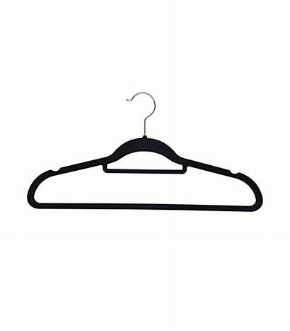 Closet Clothes Cleaning Learned Bags Whowhatwear Clean