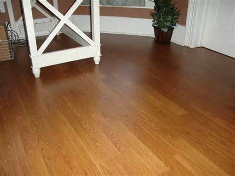 Laminate Flooring Cost Of Installation  Best Laminate