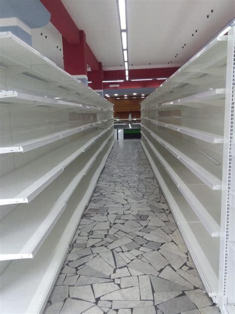 scaffali supermercati scaffali self service scaffali supermercato scaffalature