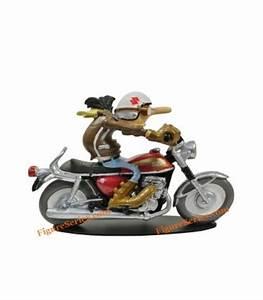 Figurine Joe Bar Team : figurine joe bar team motorcycle suzuki t 500 ~ Medecine-chirurgie-esthetiques.com Avis de Voitures
